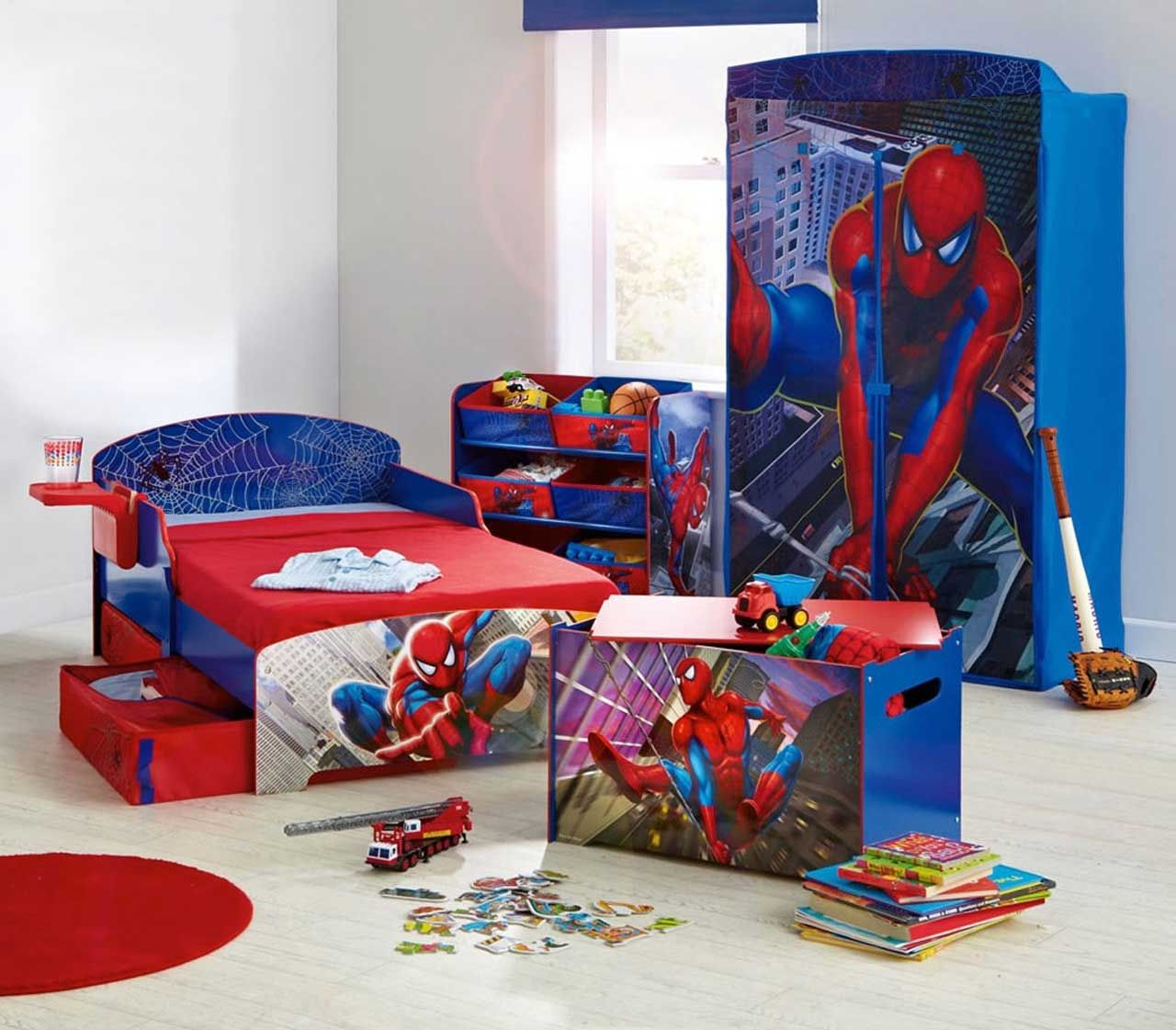 toddler-bedroom-sets-as-toddler-boy-room-theme-ideas ...
