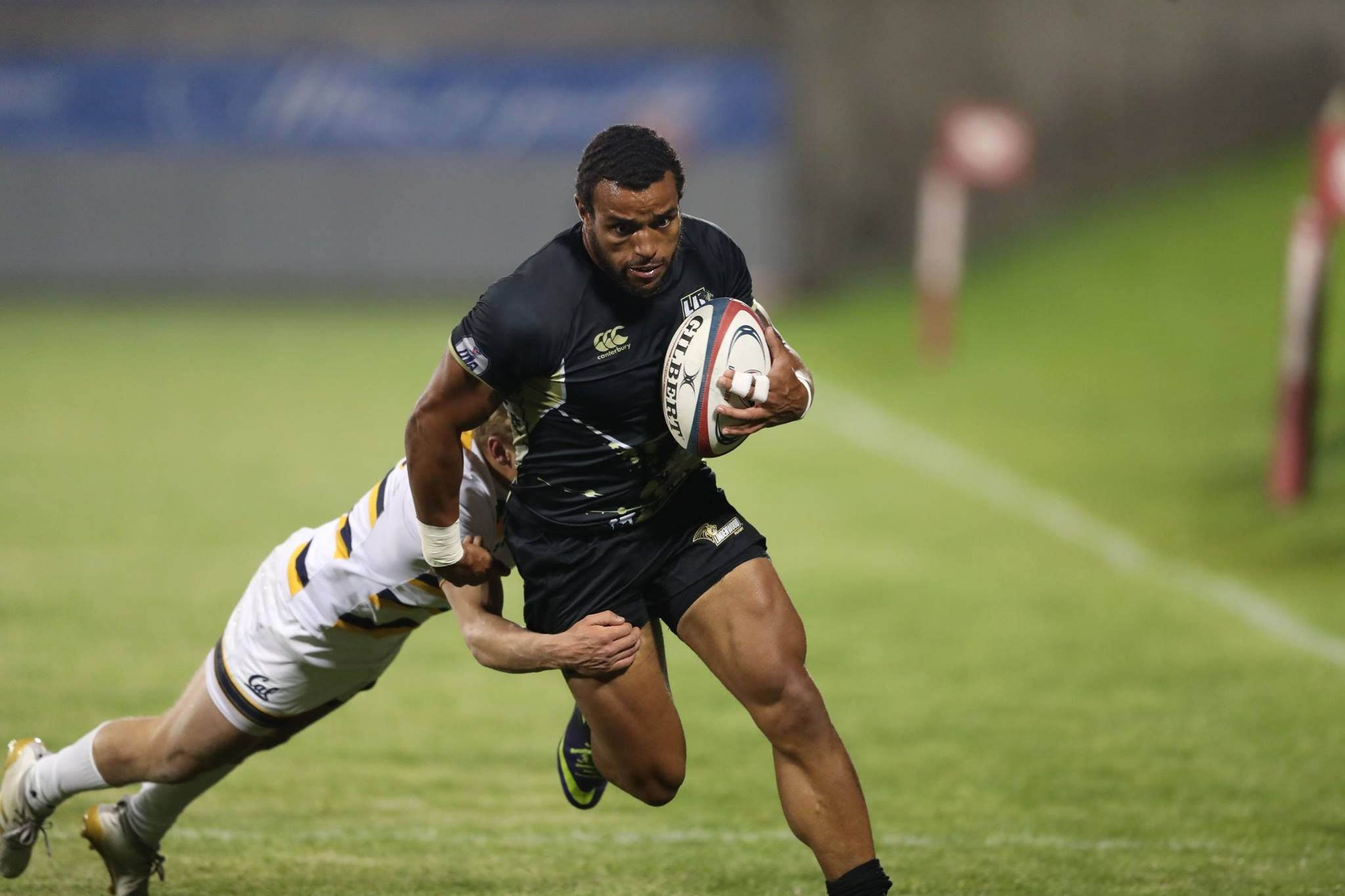 Image Result For Navy Midshipmen Rugby Short Navy Midshipmen Rugby Shorts Midshipmen