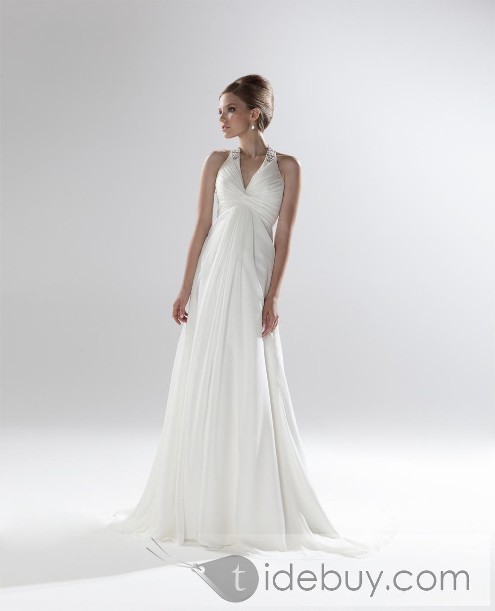 Look at this wedding ideas pinterest beaded wedding dresses
