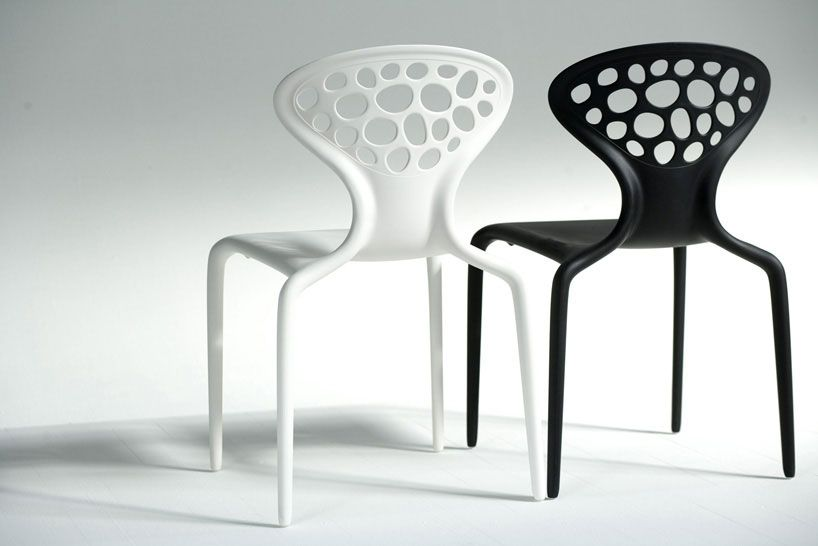 Ross Lovegrove Products Google Search With Images Molded Chair Plastic Chair Chair