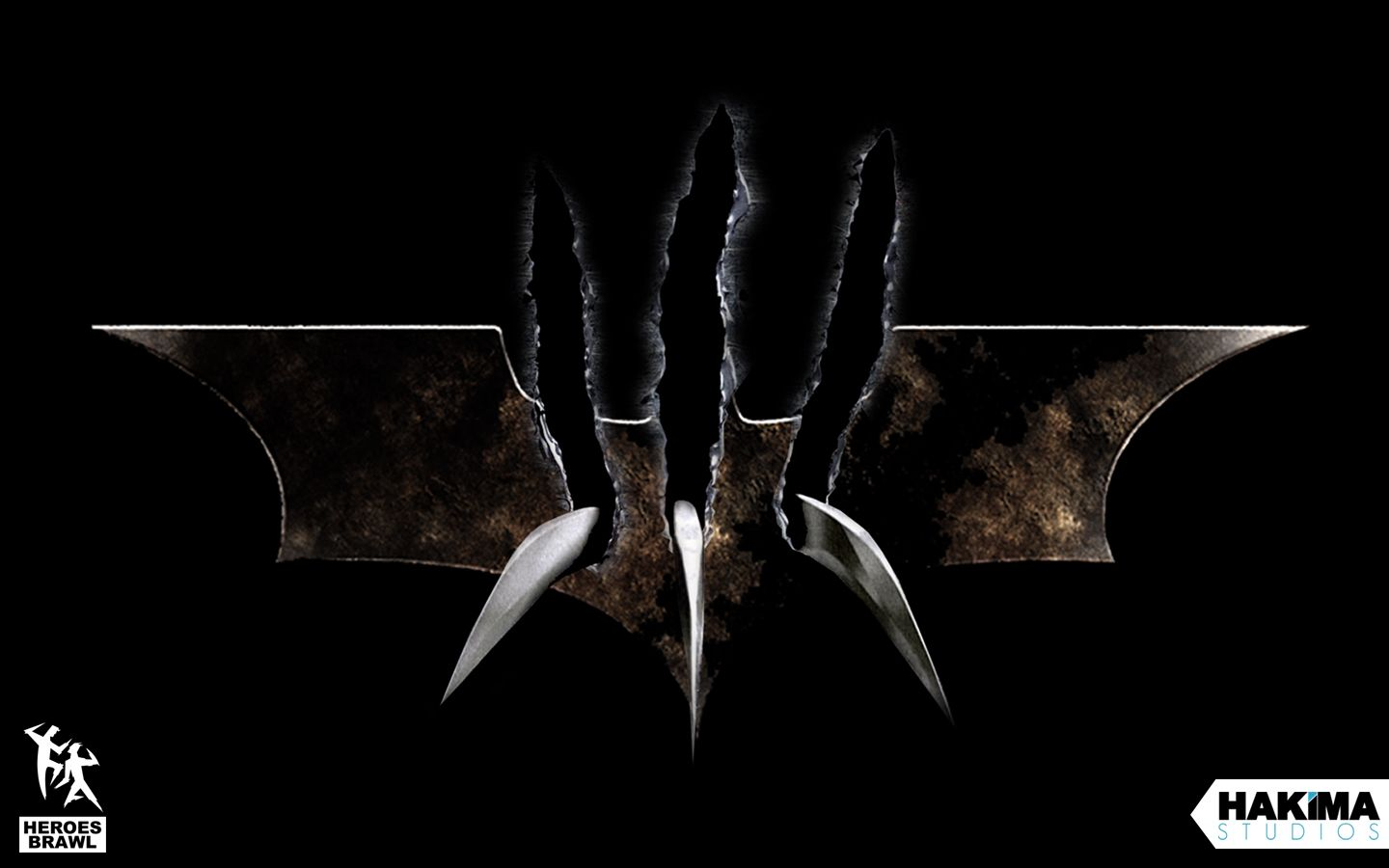 Wolverine wallpaper collection wolverine pics wallpapers wolverine wallpaper collection wolverine pics wallpapers voltagebd Images