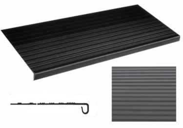 Best Vinyl Stair Treads Light Gauge Vinyl Stair Treads Stair Treads Wood Stair Treads 400 x 300