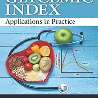 The Glycemic Index: Applications in Practice by Elena Philippou, PDF