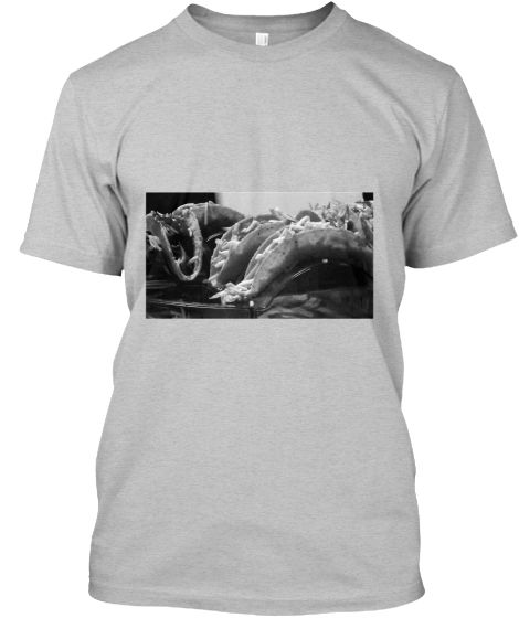 Bring me Tacos T-shirt avaliable for taco lovers