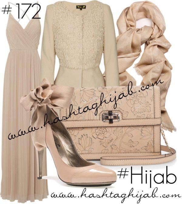 Hashtag Hijab Outfit | Modesty fashion, Hijab outfit, Fashion