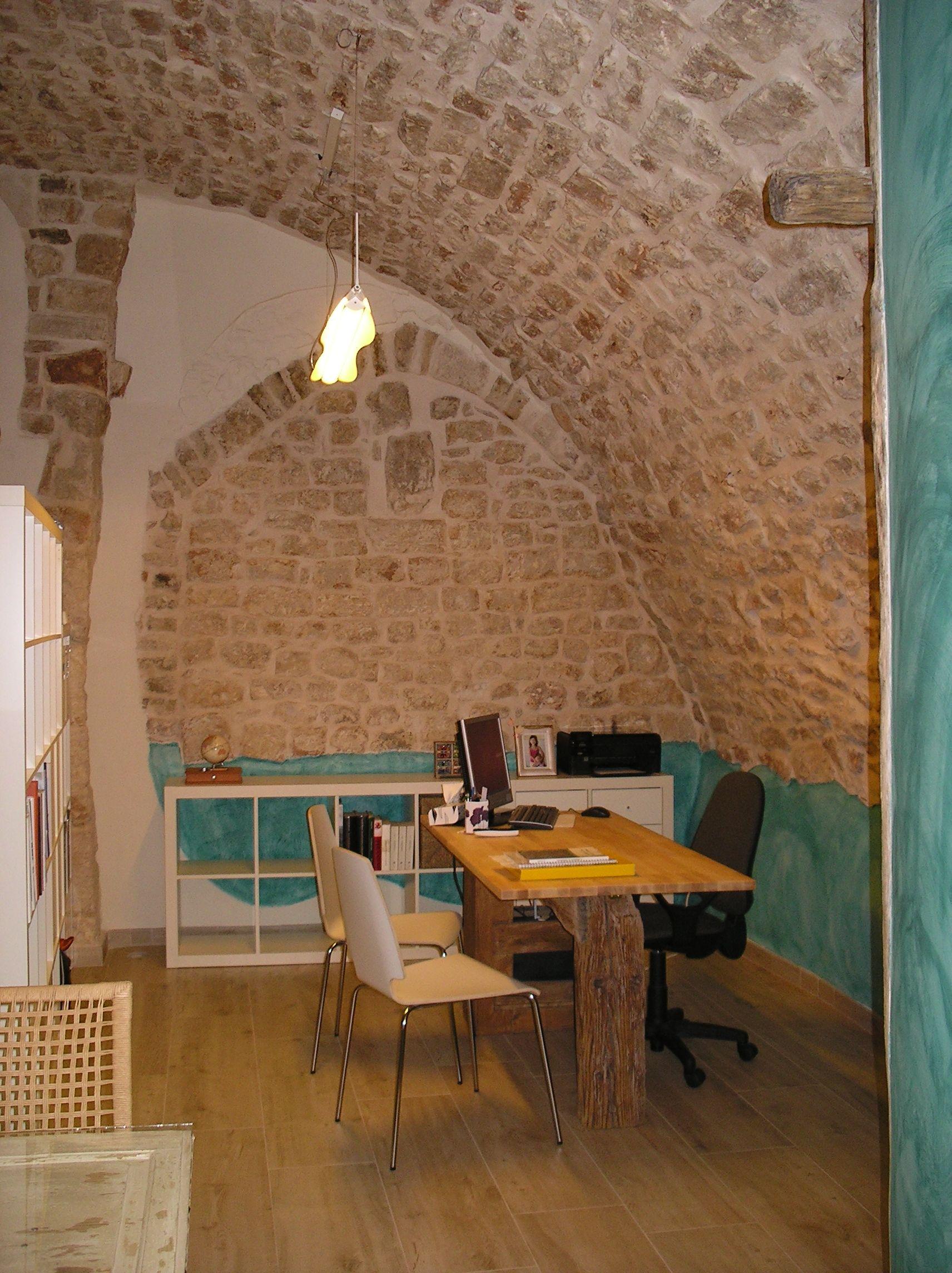 Oltre 1000 idee su pareti con pietra a vista su pinterest ...