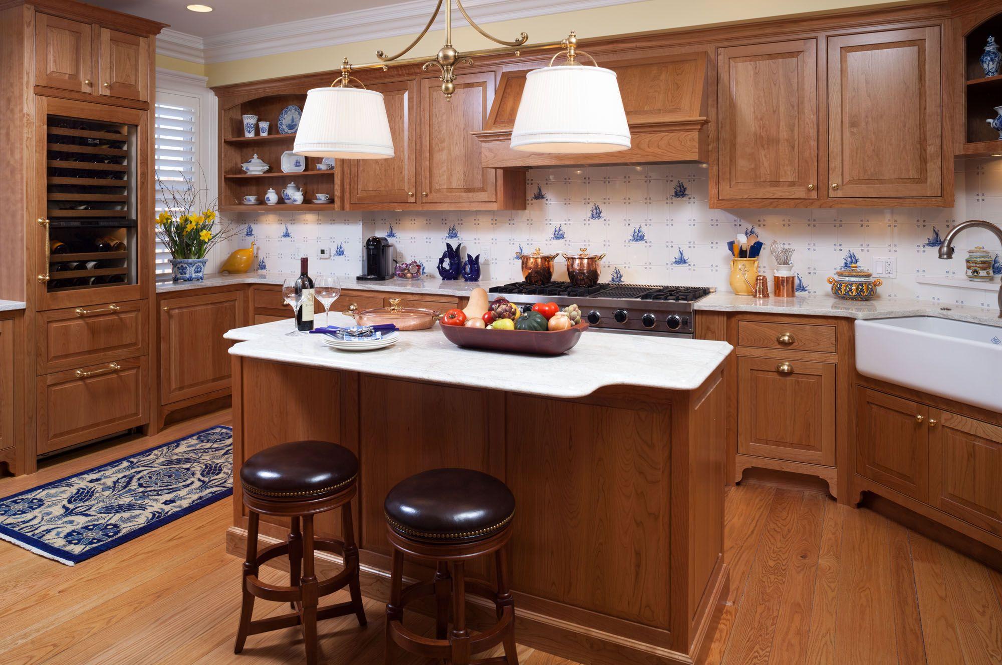 Cebula Design Kitchen In Newburyport Ma #cebuladesign Awesome Kitchen Design Massachusetts Design Inspiration