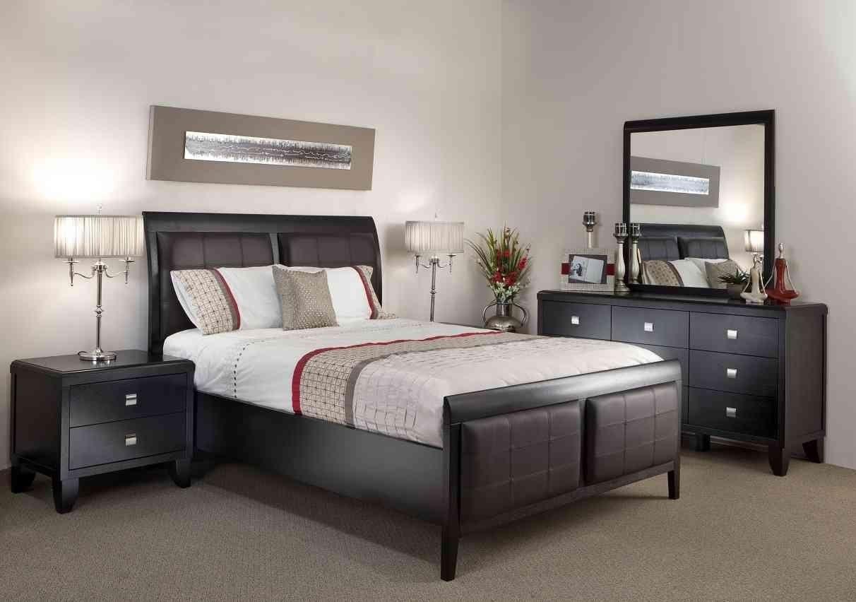 Palliser Bedroom Furniture - Interior Design Bedroom Ideas On A ...