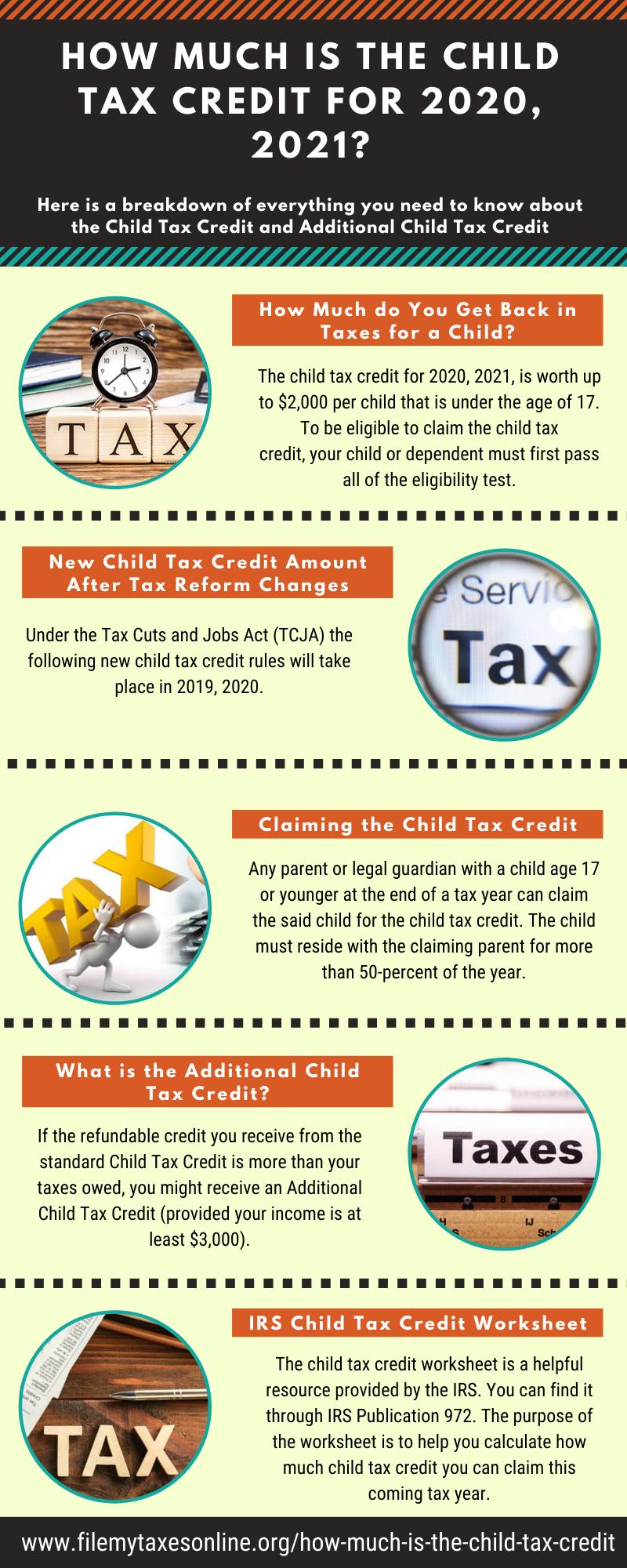 d993bee465556c49438c1c7824428b5a - How Long Does It Take To Get Child Tax