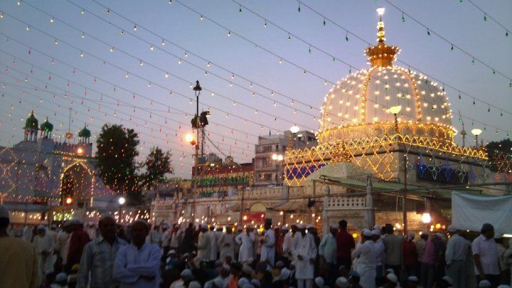 Khwaja garib nawazthe master patron saint of the poor god and i search results for khwaja garib nawaz wallpaper hd adorable wallpapers altavistaventures Images