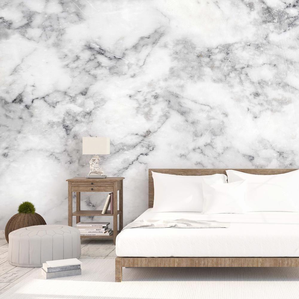 Elliot Wallpaper in 9  Bedroom decor, Home wallpaper, Home decor