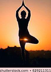 #adult,  #balance,  #bali,  #beach,  #beautiful,  #body,  #caucasian,  #concentration,  #dark,  #daw...