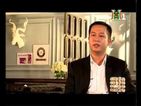 Dịch Vụ Thám Tử Thành Đạt Trên Đài HaNoiTV