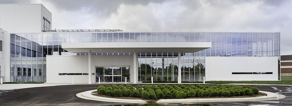 Brunswick family health center emergency department