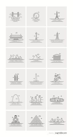 Kit pdf building empire