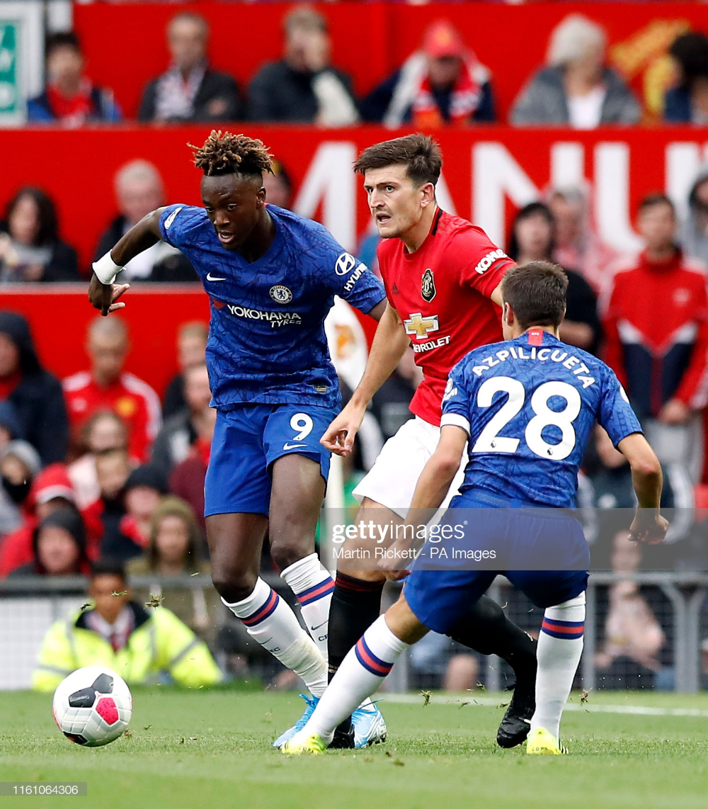 Pin On Manchester United Fc