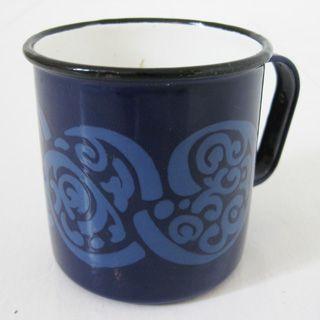 arabia kaffekrus