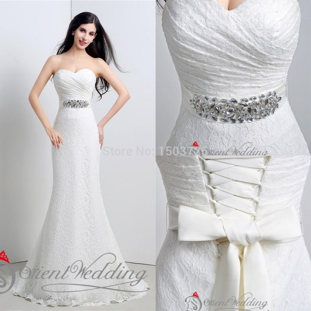 Cheap wedding dresses under 50   Cheap Lace Wedding Dresses Under   Womenus Dresses for