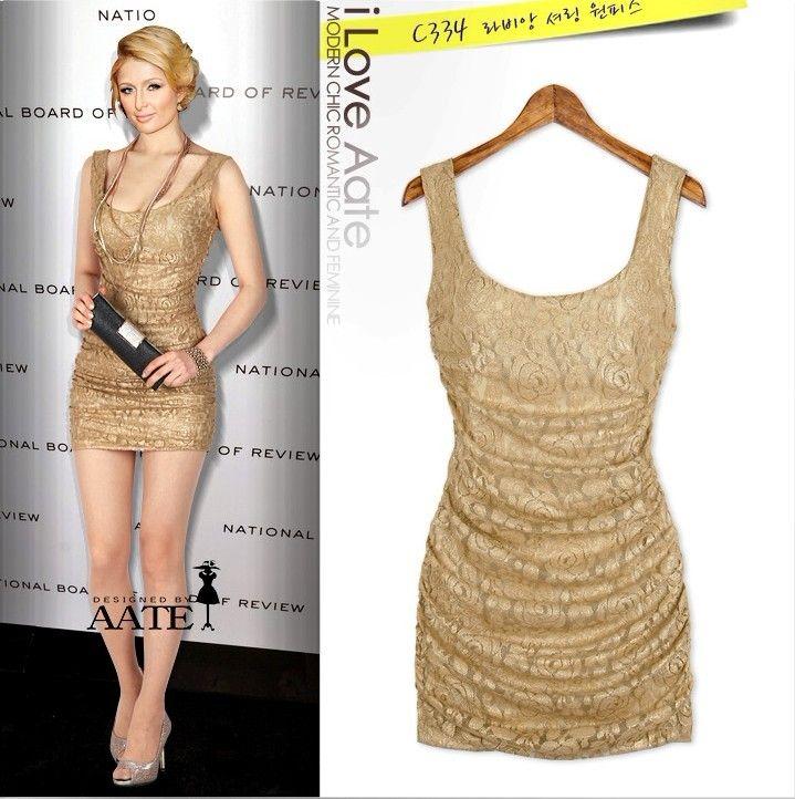 49da47640 Hermosos Vestidos Moda Oriental Envio Inmediato - $ 435.00 en Mercado Libre