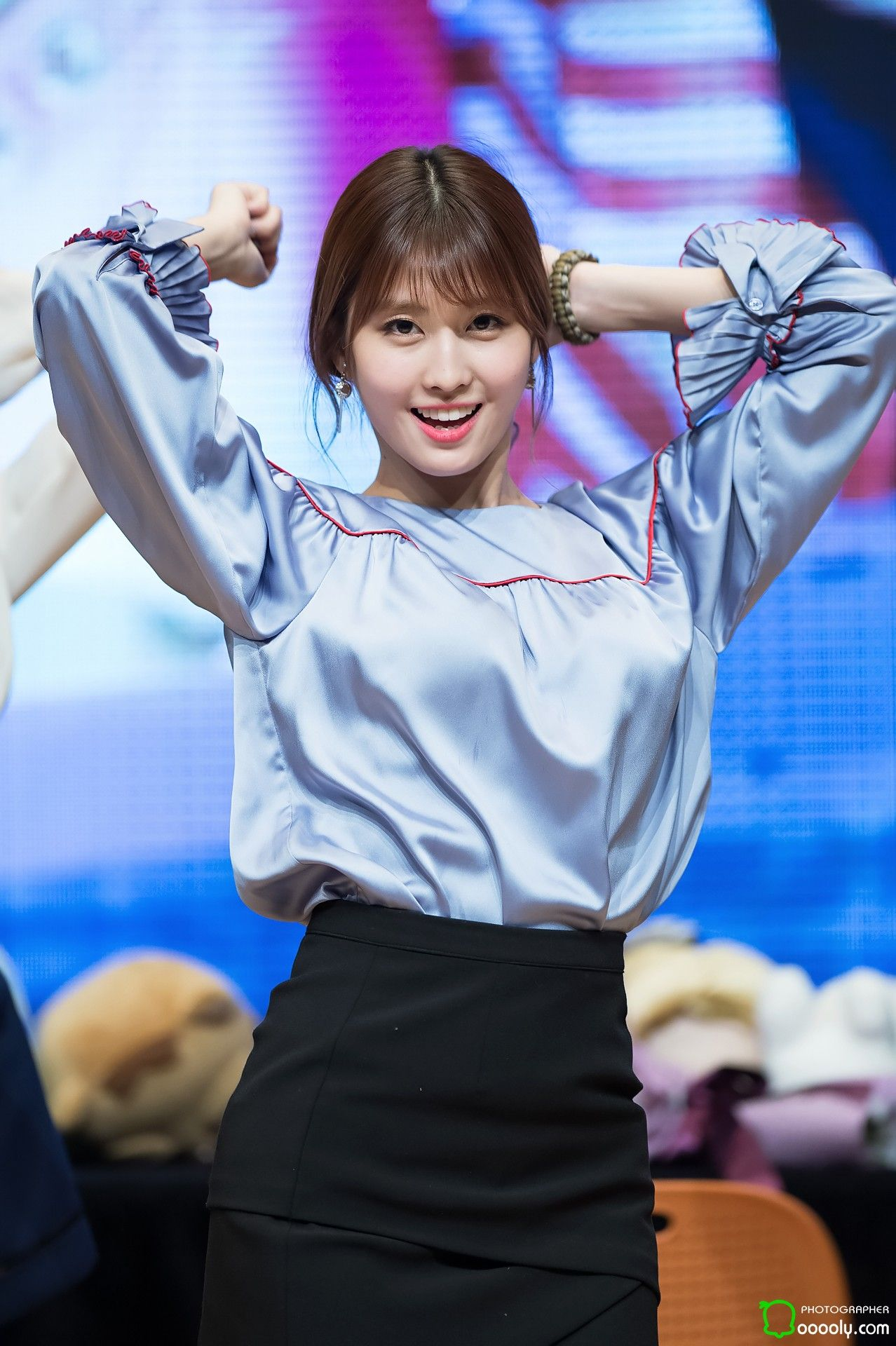 twice momo twice pinterest kpop stage outfits and