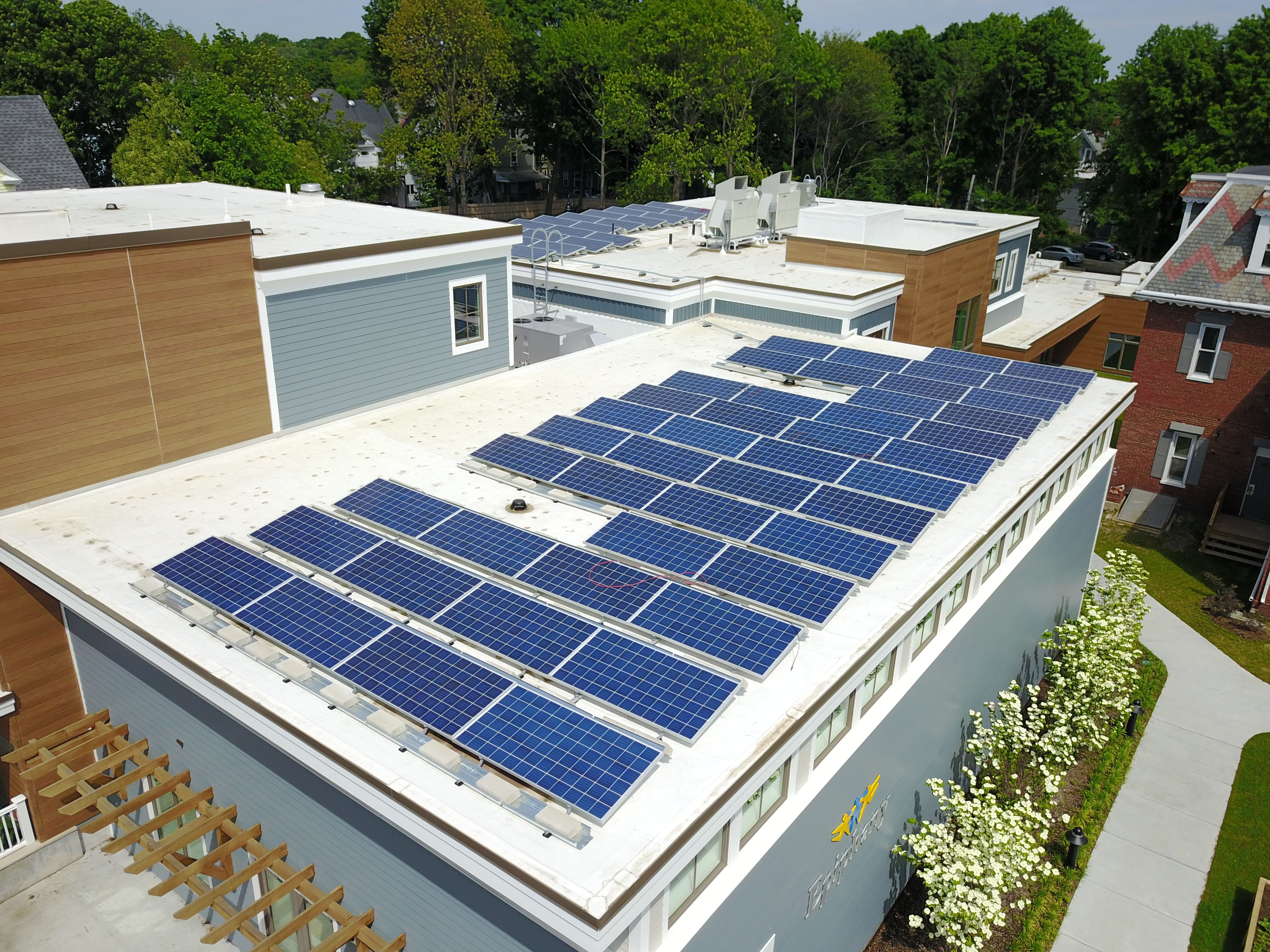 Free Report Unleash The Power Of Solar Energy In Your Home Avec