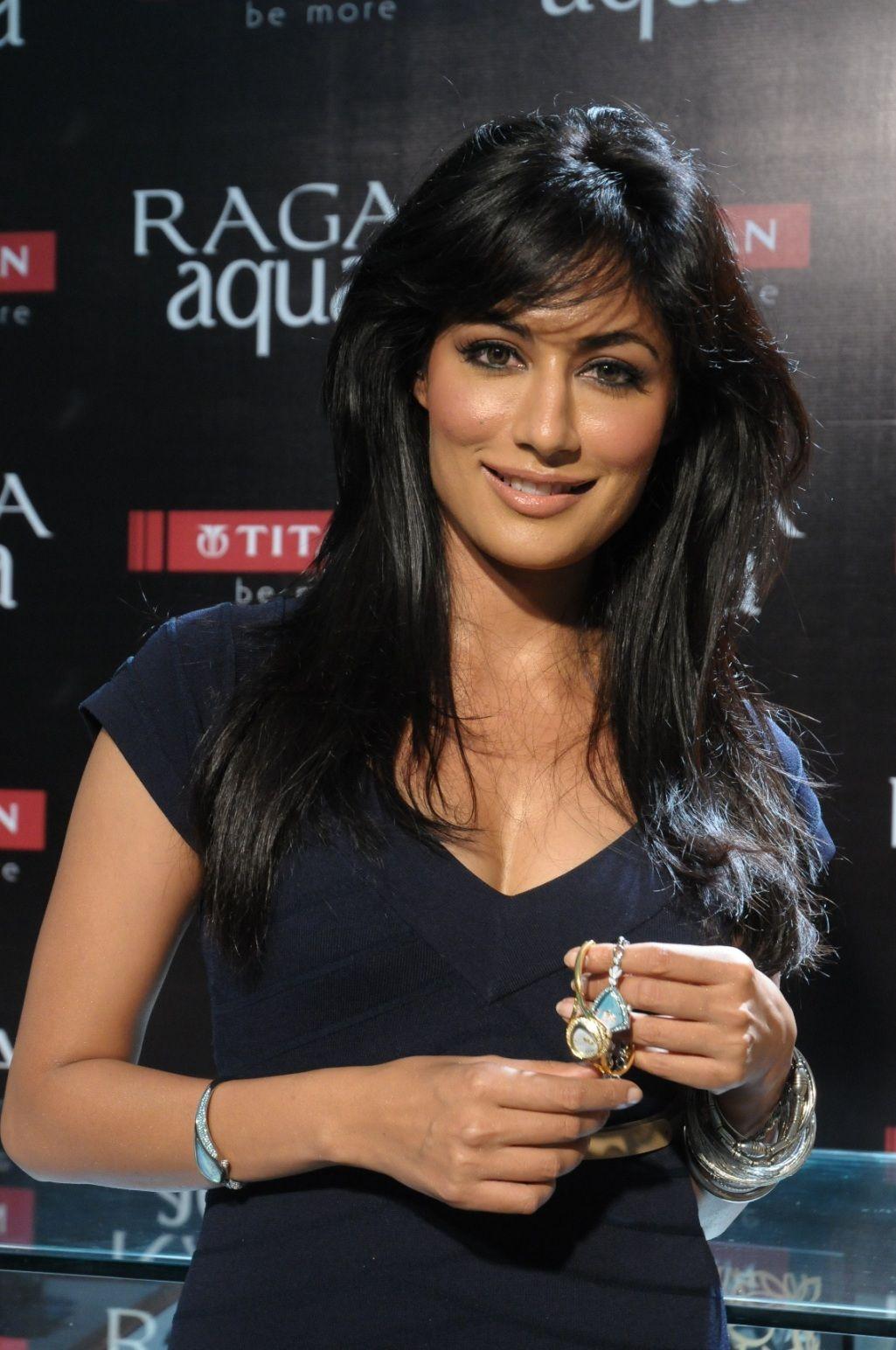 chitrangada singh | pretty women | pinterest | chitrangada singh