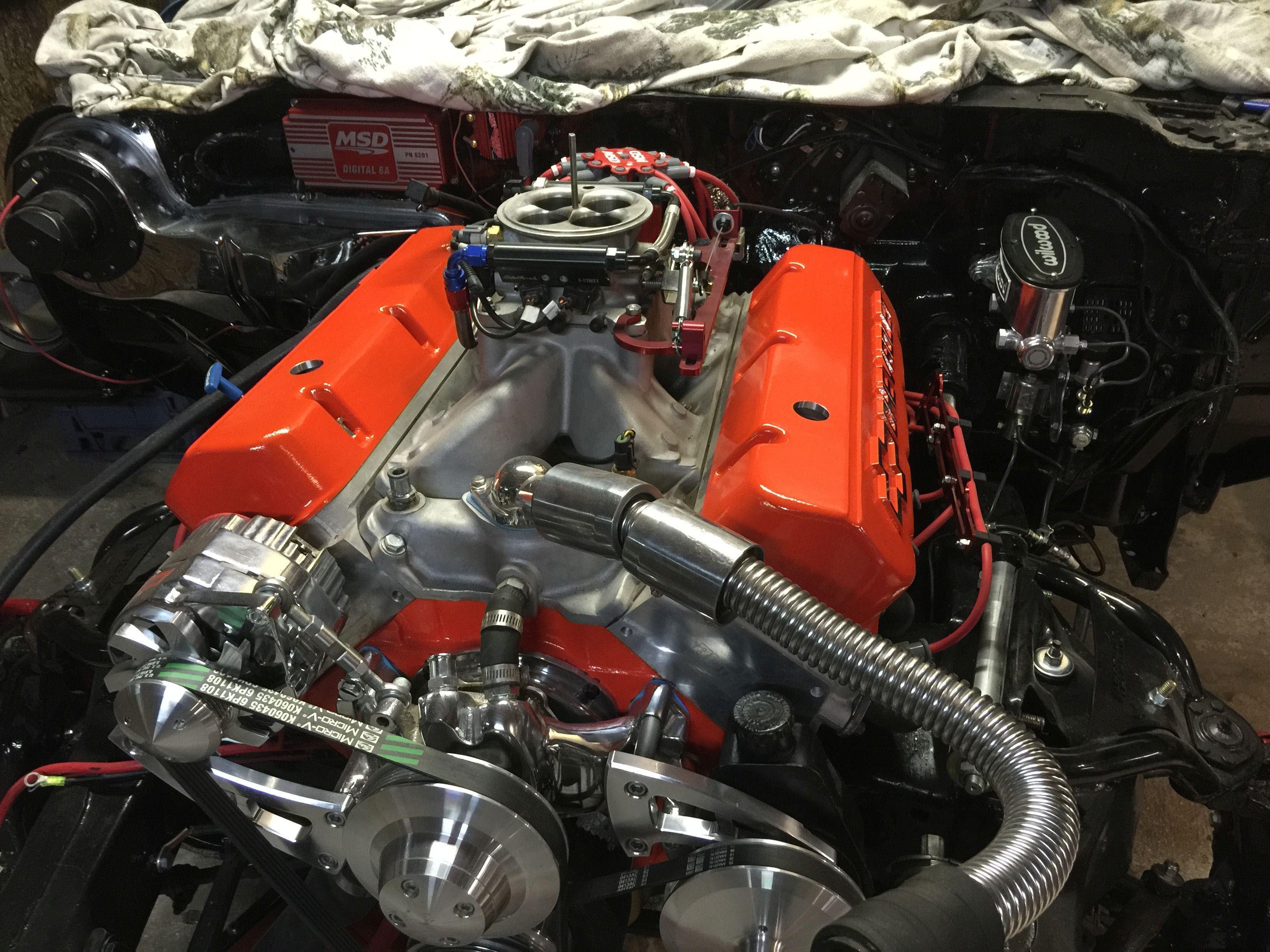 Httpblueprintenginesindexpproductsbp gm crate blueprint engines builds ford crate engines and chevy crate engines these crate engines are high performance drop in engines sometimes called stroker malvernweather Gallery