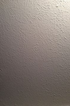 How To Texture A Ceiling Cheaply And Easily Ceiling Texture