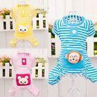 Embroidery Cat Dog Pajamas Soft Cotton Small Pet Clothes Apparel Puppy Jumpsuit  | eBay -  Embroidery Cat Dog Pajamas Soft Cotton Small Pet Clothes Apparel Puppy Jumpsuit | eBay Embroidery C - #Apparel #Cat #clothes #COTTON #Dog #eBay #embroidery #Jumpsuit #pajamas #Pet #Pets #Petsaccessories #Petsdiy #Petsdogs #Petsdogsaccessories #Petsdogsbreeds #Petsdogspuppies #Petsfish #Petsfunny #Petsideas #Petsquotes #Petsunique #puppy #small #smallPets #smallPetsforkids #soft