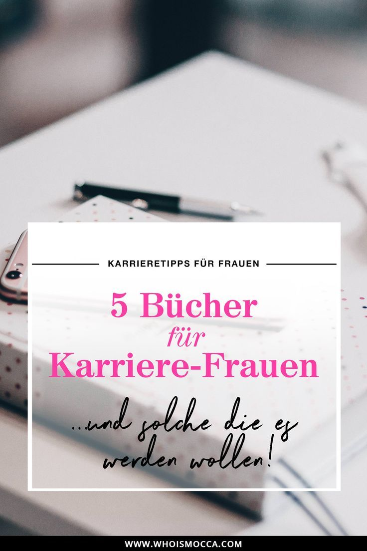 Bücher single frauen