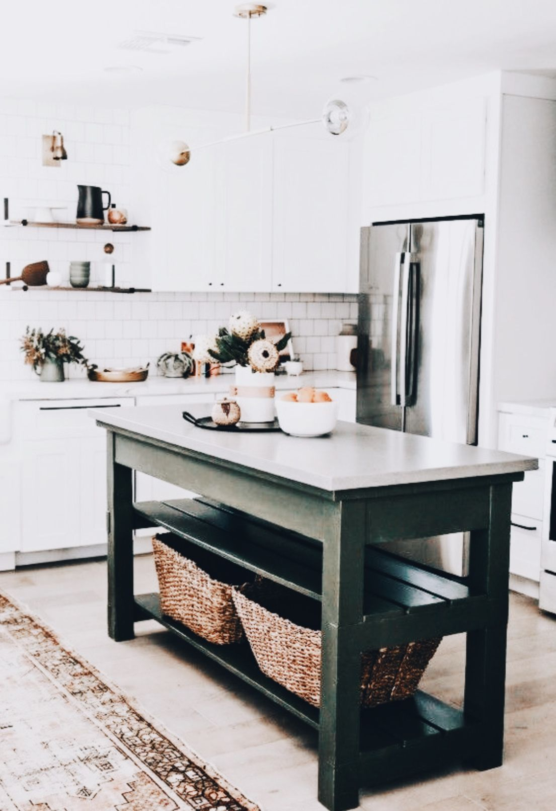 Pin by emma waddell on architecture pinterest kitchens future