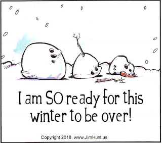 Will He See His Shadow Groundhog Day Groundhog Day Funny Snowman Cute Quotes