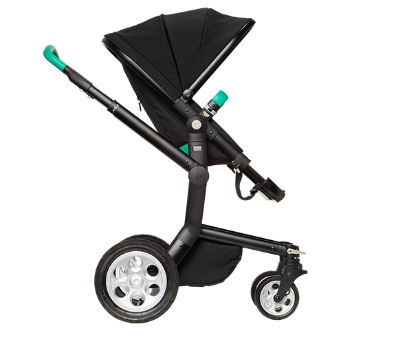 Joolz Day Tailor Stroller, Baby strollers