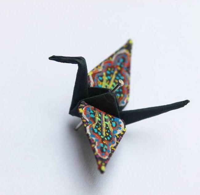 365_origami_crane_project_8.jpg