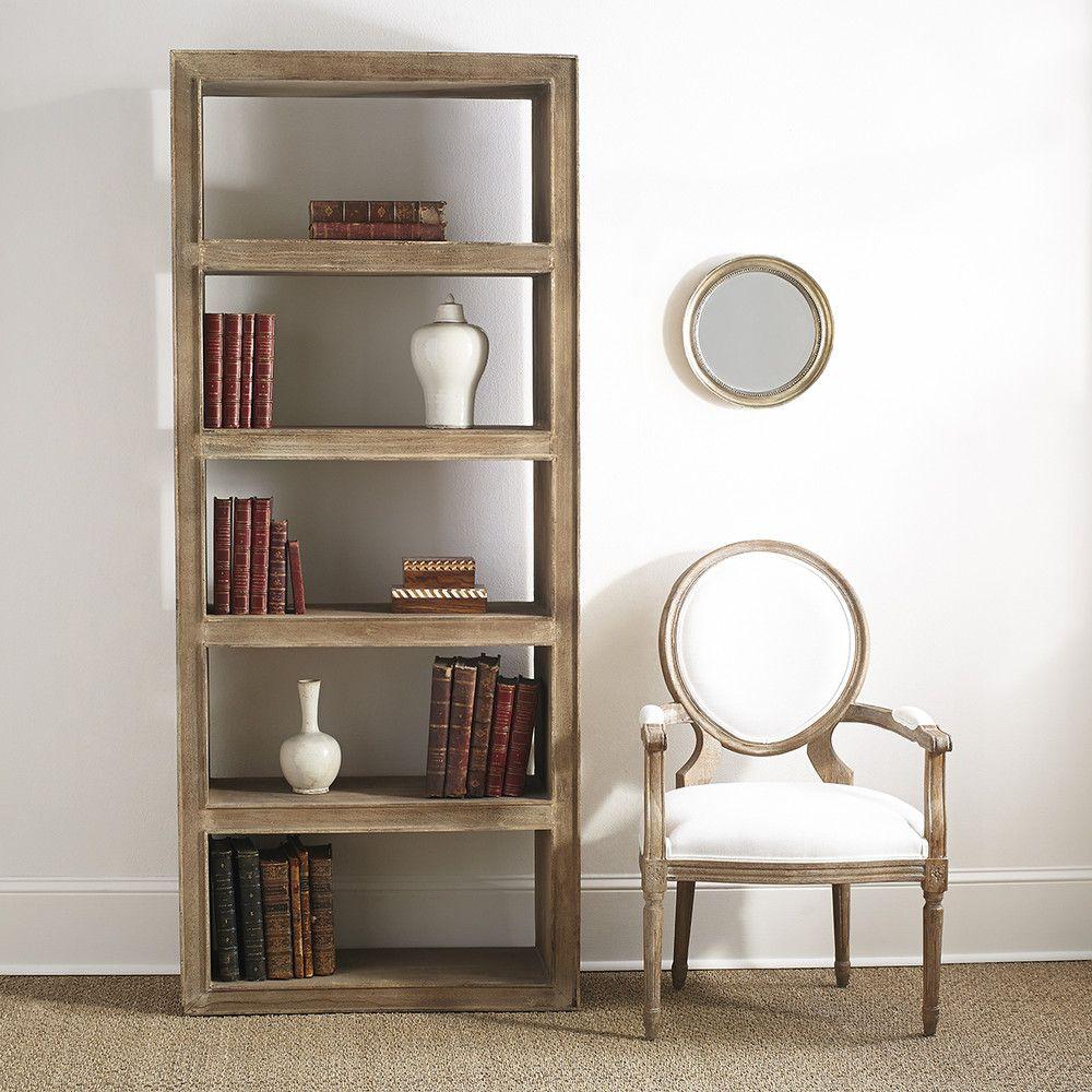 7. Traditional Bookshelf, $1099 + 15% off