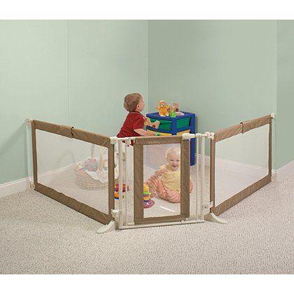 Child Safety Gates Asda