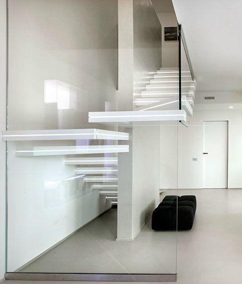 Silestone #Treppen bieten Ihnen eine Menge an Kombinations- und - küchen mit granit arbeitsplatten