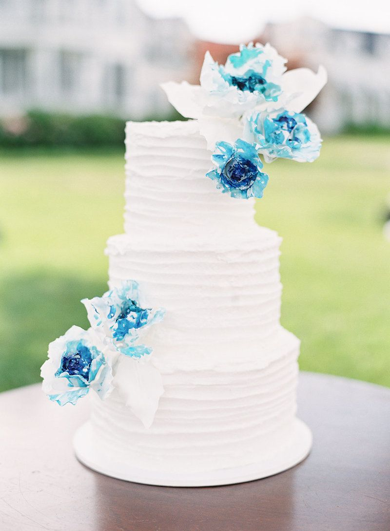 Elegant Coastal Wedding Ideas | Pinterest | Coastal wedding ideas ...