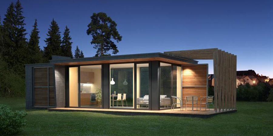 modern house pinterest saint lucia modern and house. Black Bedroom Furniture Sets. Home Design Ideas