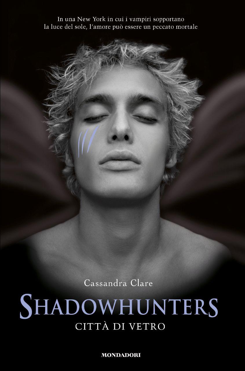 http://www.ilariapasqua.net/apps/blog/show/33389445-shadowhunters-citta-di-vetro-c-clare-2009