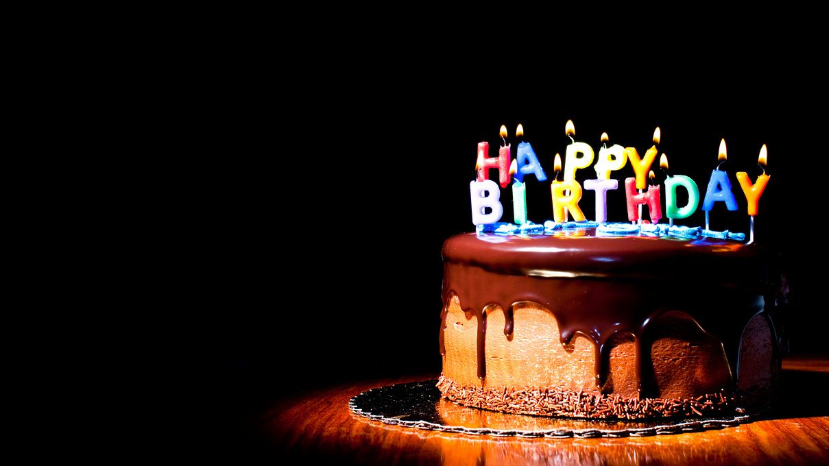 Wallpapersweb provides awesome collection of birthday birthday wallpaper hd voltagebd Images