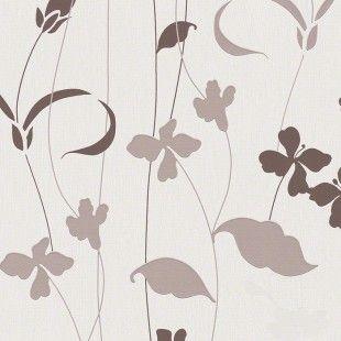 tapeta - Avenzio 6 - Tapety na stenu | Dekorácie | tapety.karki.sk - e-shop č: 93814-1, Tapety Karki