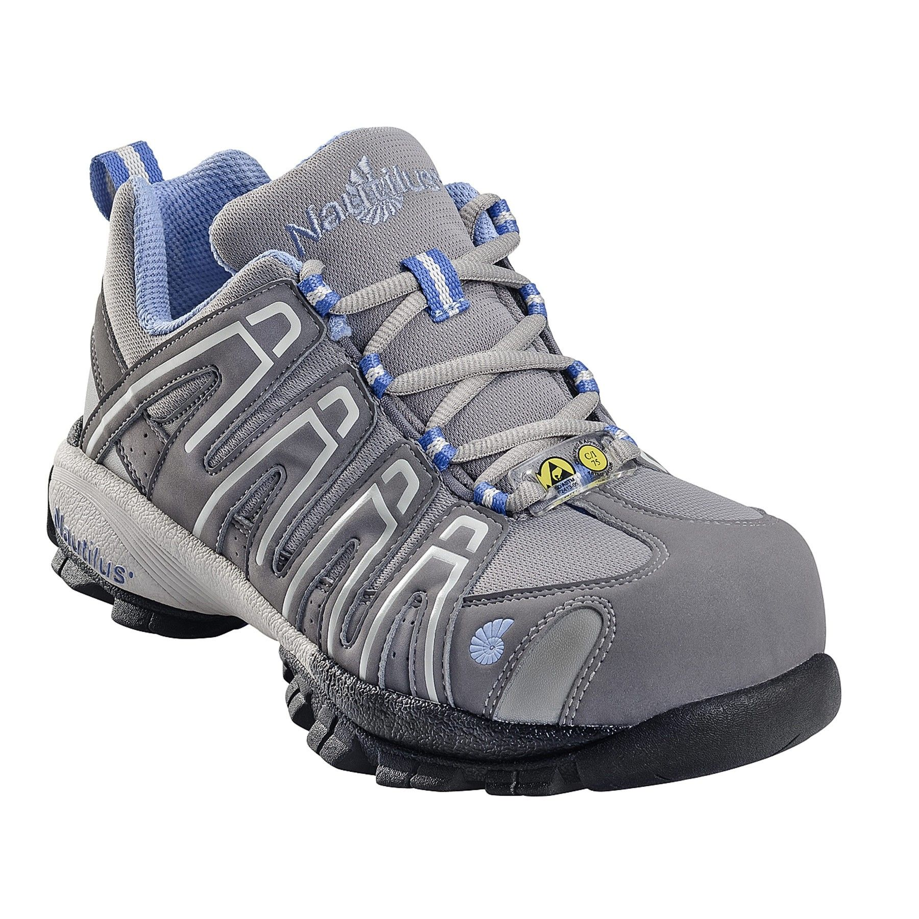Pin on Safety Shoes