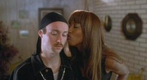 Index Of Wp Content Uploads 2011 04 Napoleon Dynamite I Love To Laugh Best Love Stories