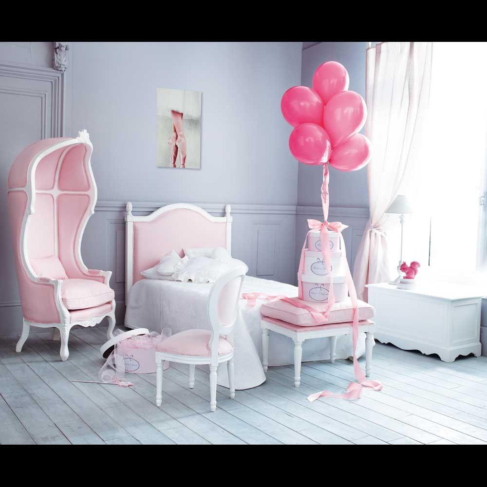 Pin von Mim Tariya auf ♥ Room ♥ | Pinterest | Romantisch wohnen ...