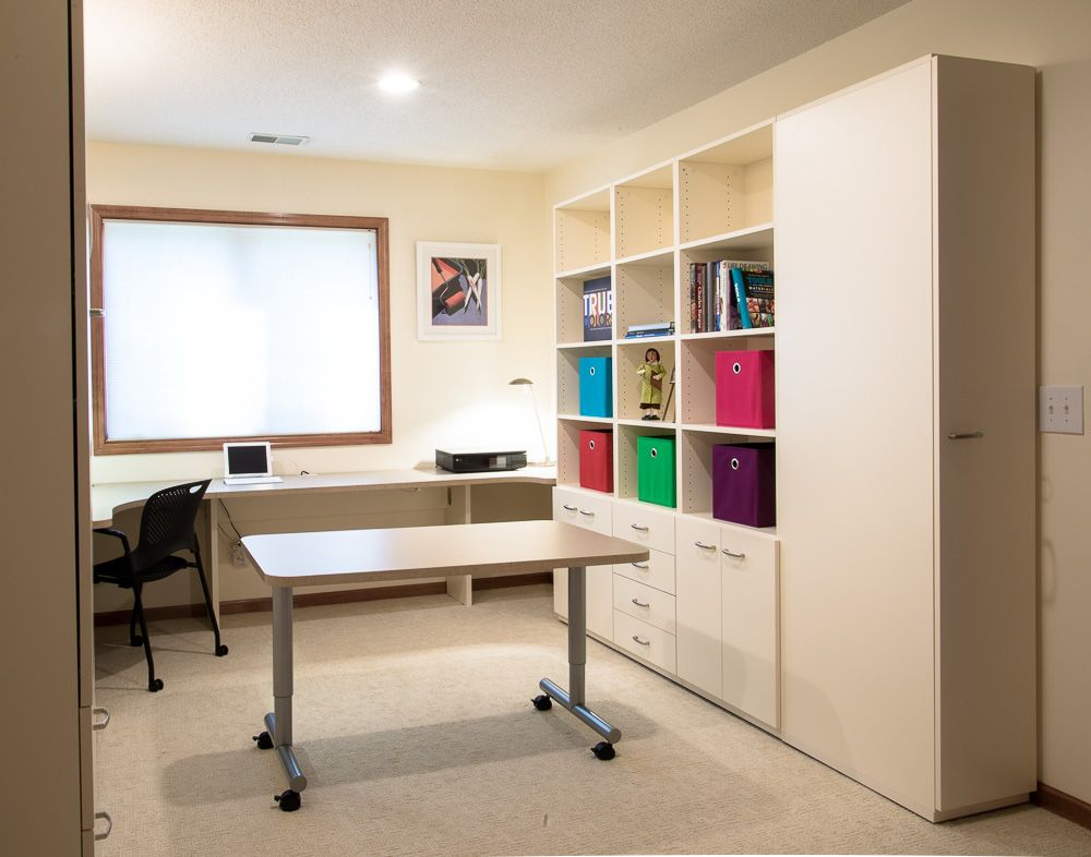 Techline Twin Cities Residential Furniture Systems Provides You With Custom  Furniture Designs To Fit All Your Spaces Including Home Office Furniture,  ...