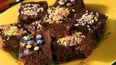 Blechkuchen für Kindergeburtstag   – Essen und trinken #Schokoladenkuchen #Kuch… – Schokoladenkuchen Rezepte