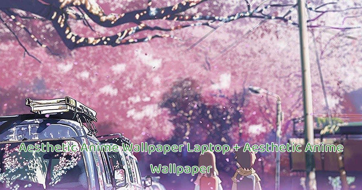 90s Anime Aesthetic Wallpaper Iphone