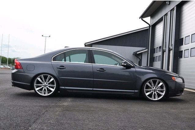 S60 volvo looks good lowered with these wheels volvo s60 v60 s60 volvo looks good lowered with these wheels publicscrutiny Image collections