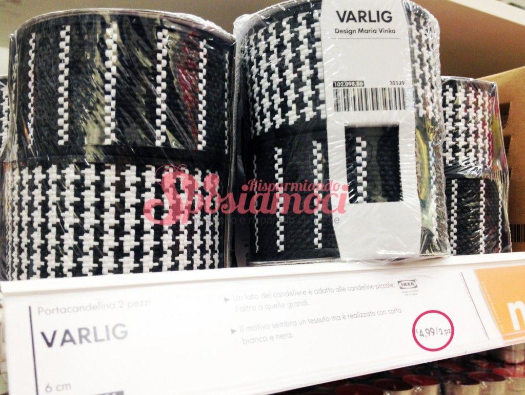 Candele Da Giardino Ikea : Prodotti ikea più usati per decorare un matrimonio ikea for